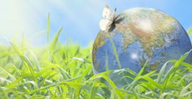 私たちの専門知識を最大限に活かし、お客様が求める空調環境をご提案いたします。